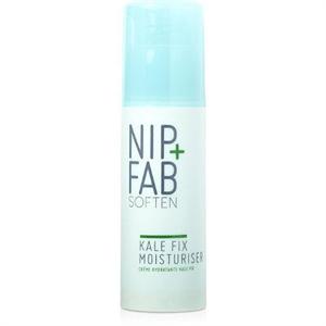 Nip + Fab Kale Fix Moisturiser