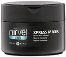 nirvel-xpress-mask1s9-png