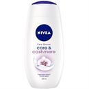 Nivea Care & Cashmere Krémtusfürdő