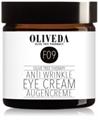 Oliveda Eye Cream Szemránckrém