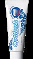 Oriflame Optifresh Fluoride Fogszuvasodás Elleni Fogkrém