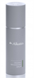 Dr. Alkaitis Organic Replenishing Serum