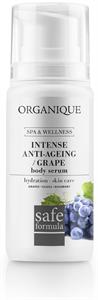 Organique Spa & Wellness Szőlős Anti-Ageing Szérum
