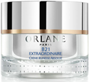 orlane-b21-extraordinaire-absolute-youth-creams9-png