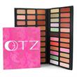 eBay OTZ 54 Shade Concealer Palette
