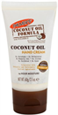 palmer-s-coconut-oil-kezkrems9-png