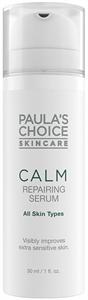 Paula's Choice Calm Redness Relief Repairing Serum