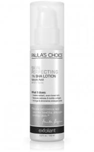 Paula's Choice Skin Perfecting 1% BHA Lotion Exfoliant