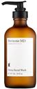 perricone-md-citrus-facial-washs9-png