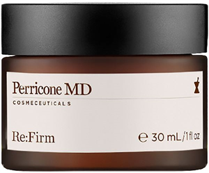 Perricone MD Re:Firm