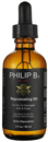 philip-b-rejuvenating-oils9-png