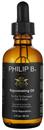 philip-b-rejuvenating-oils9-png