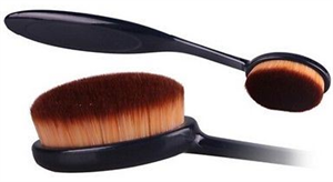 eBay Pro Oval Make Up Brush