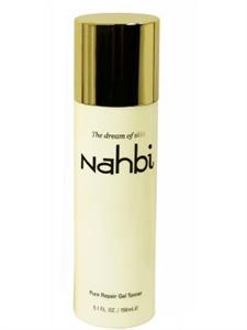Nahbi Pure Repair Gel Toner