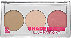 Rdel Young Shade & Shine Illuminating Kit