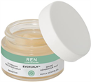 ren-evercalm-overnight-balms9-png