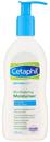 Cetaphil Restoraderm Hidratáló Érzékeny és Ekcémás Bőrre