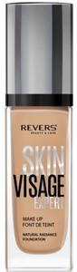 Revers Skin Visage Expert Foundation