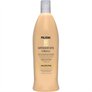 rusk-sensories-brilliance-color-protecting-shampoos-jpg