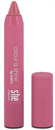 s-he stylezone Colour & Shine Lipbalm
