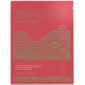 Skimono Beauty Foot Mask for Total Conditioning