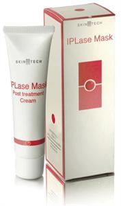 Skin Tech Iplase Mask