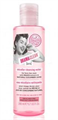 Soap & Glory Drama Clean 5-in-1 Micellar Cleansing Water