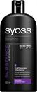 syoss-substance-strength-sampon-jpg