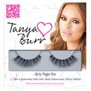 tanya-burr-girls-night-out-lashes-jpg