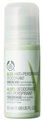 The Body Shop Aloe Anti-Perspirant Deodorant