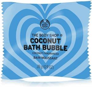 The Body Shop Kókuszos Fürdőgolyó