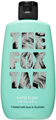 The Fox Tan Rapid Elixir