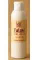 Tulasi Testápoló Natúr