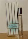 vanity-by-zara-10ml-roll-on-jpg