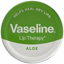 vaseline-lip-therapy-aloe-veras-jpg