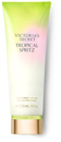 victoria-s-secret-tropical-spritz-lotions9-png