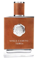 Vince Camuto Terra EDT