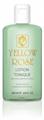 Yellow Rose Lotion Tonique Arctonik Zsíros, Normál Bőrre