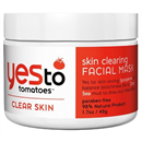 yes-to-tomatoes-skin-clearing-facial-mask-jpg