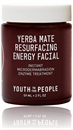 youth-to-the-people-yerba-mate-resurfacing-energy-facial2s9-png