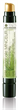 Yves Rocher Minceur Botanical Slimming Key Karcsúsító Koncentrátum