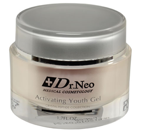 Dr.Neo Activating Youth Gel