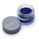 aden-cosmetics-zseles-szemhejtus2s-jpg