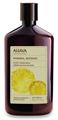 Ahava Mineral Botanic Krémtusfürdő Ananász-Őszibarack
