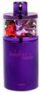 ajmal-orchidee-celestes9-png