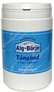 alg-borje-alga-furdoso-png