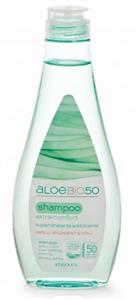 Athenas AloeBIO50 Sampon