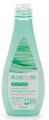 Athenas Aloebio50 Hidratáló Balzsam
