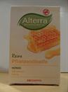alterra-novenyi-szappan-mezzel-jpg