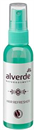 alverde-bohemian-summer-hair-refreshers9-png